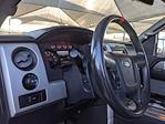 2014 F-150 SuperCrew Cab 4x4,  Pickup #EFC93239 - photo 9