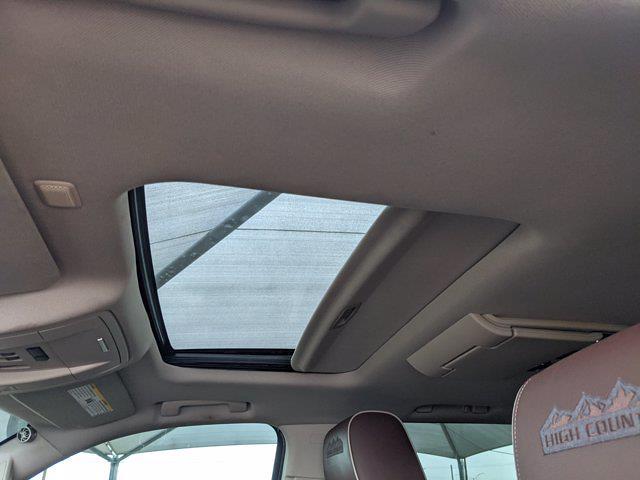 2014 Chevrolet Silverado 1500 Crew Cab 4x4, Pickup #EG542460 - photo 7