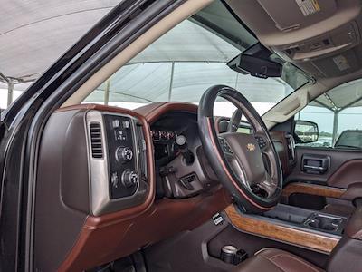 2014 Chevrolet Silverado 1500 Crew Cab 4x4, Pickup #EG542460 - photo 6