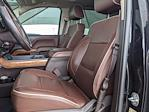2014 Chevrolet Silverado 1500 Crew Cab 4x4, Pickup #EG542460 - photo 12
