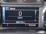 2014 Chevrolet Silverado 1500 Crew Cab 4x4, Pickup #EG542460 - photo 8
