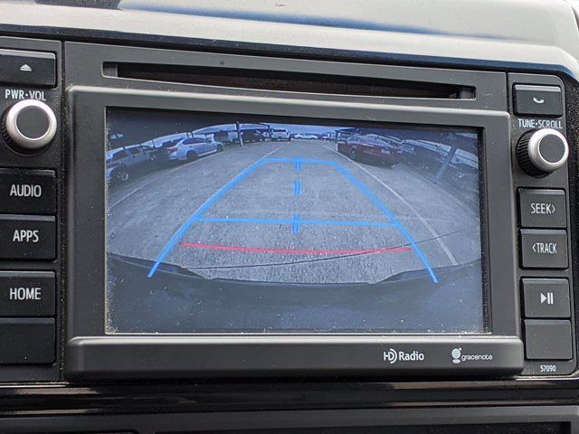 2014 Toyota Tacoma Double Cab 4x4, Pickup #EM071916 - photo 14