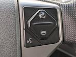 2014 Toyota Tacoma Double Cab 4x4, Pickup #EM071916 - photo 13