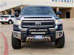 0 Tundra 4x2,  Pickup #EX078950 - photo 3