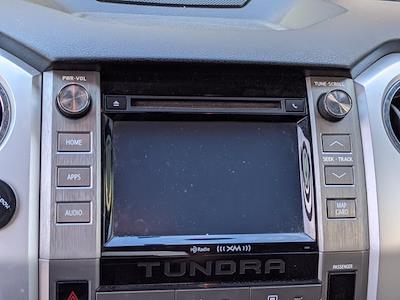 2014 Tundra Crew Cab 4x2,  Pickup #EX161767 - photo 11