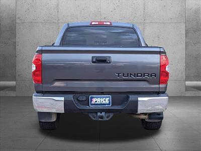 2014 Tundra Crew Cab 4x2,  Pickup #EX161767 - photo 7