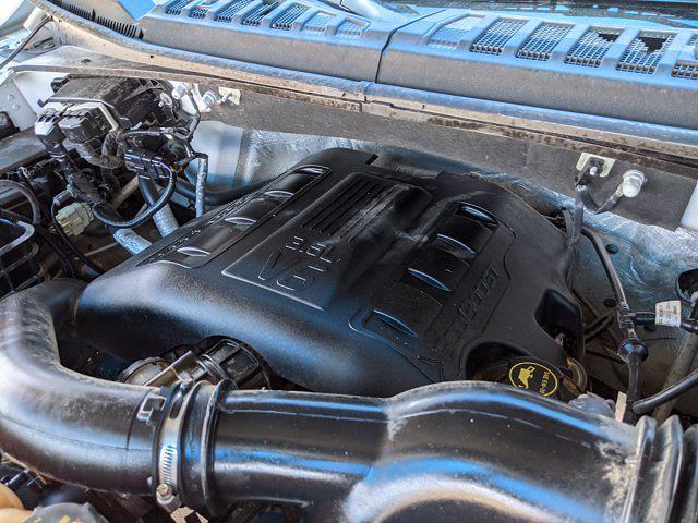 2015 Ford F-150 SuperCrew Cab 4x4, Pickup #FFA61343 - photo 24