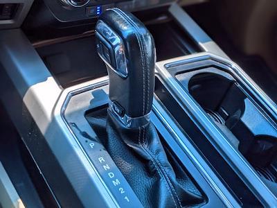 2015 Ford F-150 SuperCrew Cab 4x4, Pickup #FFA61343 - photo 12