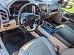 2015 Ford F-150 SuperCrew Cab 4x4, Pickup #FFA61343 - photo 10
