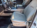 2015 Ford F-150 SuperCrew Cab 4x4, Pickup #FFA61343 - photo 18