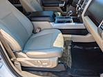 2015 Ford F-150 SuperCrew Cab 4x4, Pickup #FFA61343 - photo 22