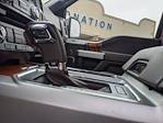 2015 Ford F-150 SuperCrew Cab 4x4, Pickup #FFB83022 - photo 10