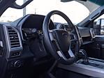 2015 F-150 SuperCrew Cab 4x4,  Pickup #FFC06400 - photo 9