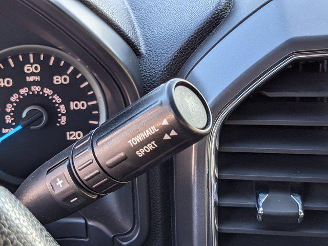 2015 F-150 Super Cab 4x2,  Pickup #FKD54883 - photo 11