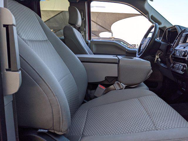 2015 F-150 Super Cab 4x2,  Pickup #FKD54883 - photo 17