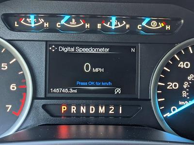 2015 F-150 Super Cab 4x2,  Pickup #FKD54883 - photo 10