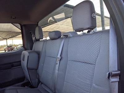 2015 F-150 Super Cab 4x2,  Pickup #FKD54883 - photo 15