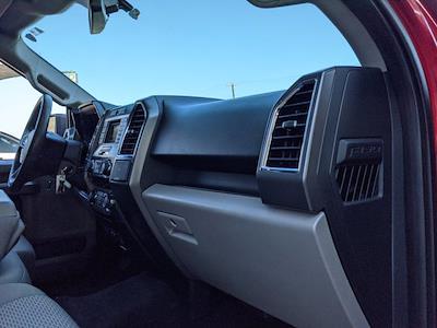 2015 F-150 Super Cab 4x2,  Pickup #FKD54883 - photo 18