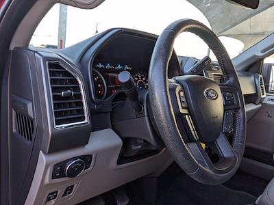 2015 F-150 Super Cab 4x2,  Pickup #FKD54883 - photo 9