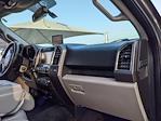 2015 F-150 SuperCrew Cab 4x2,  Pickup #FKD77306 - photo 18