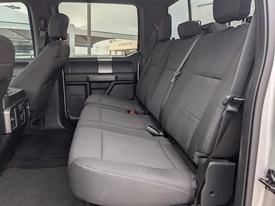 2015 Ford F-150 SuperCrew Cab 4x2, Pickup #FKE69784 - photo 16
