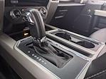 2015 Ford F-150 SuperCrew Cab 4x4, Pickup #FKE69848 - photo 10