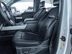 2015 Ford F-150 SuperCrew Cab 4x4, Pickup #FKE69848 - photo 14
