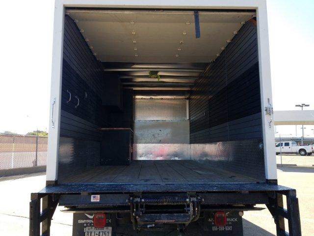 2016 E-450 4x2, Cutaway Van #GDC45925 - photo 14