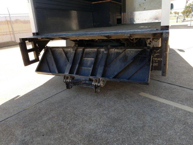 2016 E-450 4x2, Cutaway Van #GDC45925 - photo 15