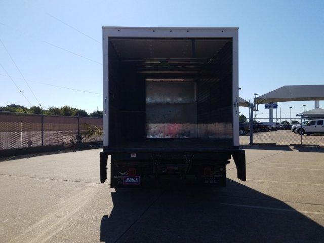 2016 E-450 4x2, Cutaway Van #GDC45925 - photo 7