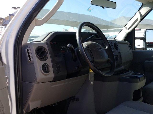 2016 E-450 4x2, Cutaway Van #GDC45925 - photo 9