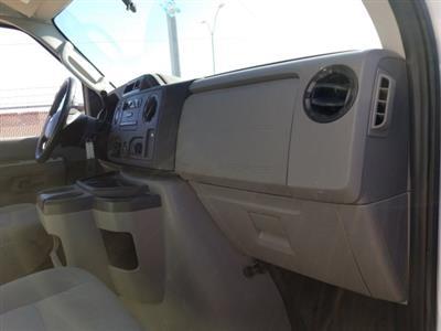 2016 E-450 4x2, Cutaway Van #GDC45925 - photo 17