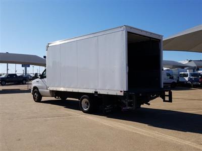 2016 E-450 4x2, Cutaway Van #GDC45925 - photo 2