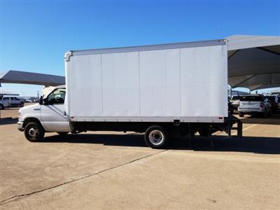 2016 E-450 4x2, Cutaway Van #GDC45925 - photo 8
