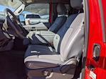 2016 Ford F-250 Super Cab 4x2, Pickup #GEB44456 - photo 11