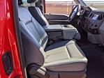 2016 Ford F-250 Super Cab 4x2, Pickup #GEB44456 - photo 14