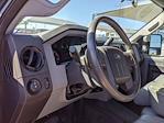 2016 Ford F-250 Super Cab 4x2, Pickup #GEB44456 - photo 8