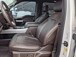 2016 Ford F-150 SuperCrew Cab 4x4, Pickup #GFB98289 - photo 15