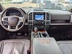 2016 Ford F-150 SuperCrew Cab 4x4, Pickup #GFB98289 - photo 16