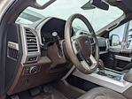 2016 Ford F-150 SuperCrew Cab 4x4, Pickup #GFB98289 - photo 9