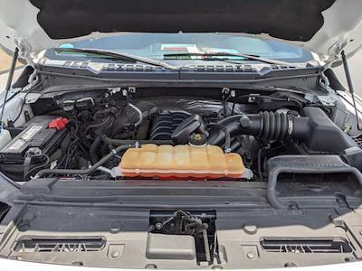 2016 F-150 SuperCrew Cab 4x4,  Pickup #GFD52316 - photo 23