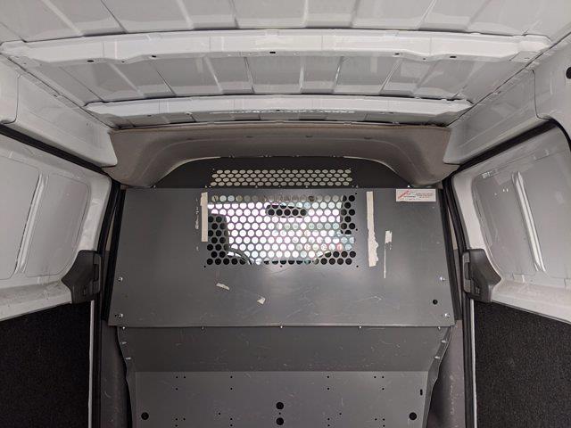 2016 Nissan NV200 Standard Roof 4x2, Empty Cargo Van #GK698074 - photo 1