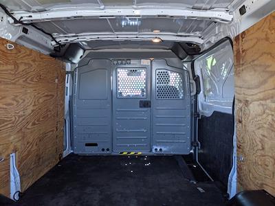 2016 Ford Transit 250 Low Roof 4x2, Empty Cargo Van #GKA95862 - photo 2