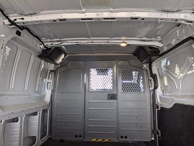 2016 Ford Transit 250 Low Roof 4x2, Empty Cargo Van #GKA95872 - photo 2