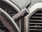 2016 Ford F-150 SuperCrew Cab 4x4, Pickup #GKD76512 - photo 11