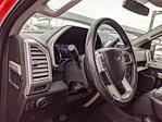 2016 Ford F-150 SuperCrew Cab 4x4, Pickup #GKD76512 - photo 9