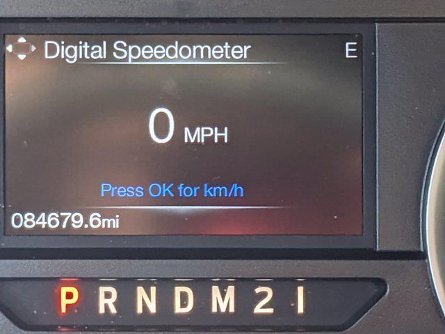 2016 Ford F-150 SuperCrew Cab 4x4, Pickup #GKE42986 - photo 11