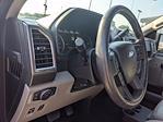2016 Ford F-150 SuperCrew Cab 4x4, Pickup #GKE42986 - photo 9