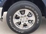 2016 Ford F-150 SuperCrew Cab 4x4, Pickup #GKE63239 - photo 22