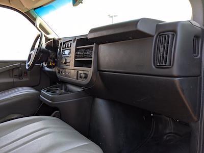 2017 Express 2500,  Upfitted Cargo Van #H1102081 - photo 14